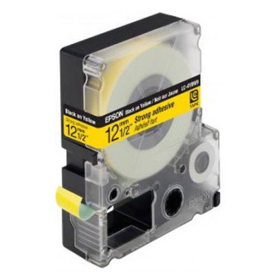 Расходный материал Epson Лента LC-4YBW9 C53S625409