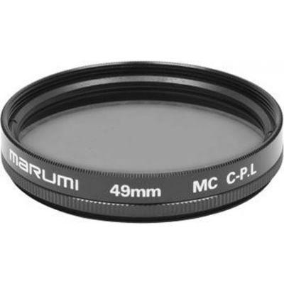 ����������� Marumi MC-Circular PL 49 mm (�������� ���������������) MCCIRPL49