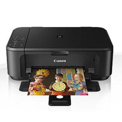 МФУ Canon pixma MG3540 black 8331B007