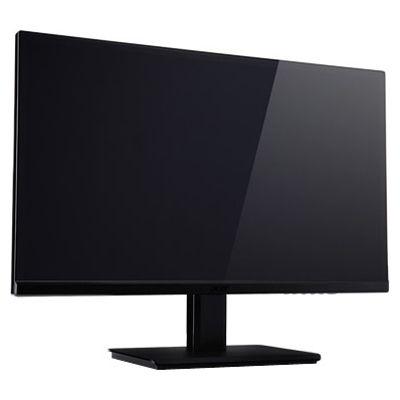 ������� Acer H276HLbmjd UM.HH6EE.002