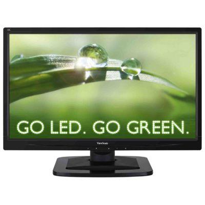 Монитор ViewSonic VA2349S-LED