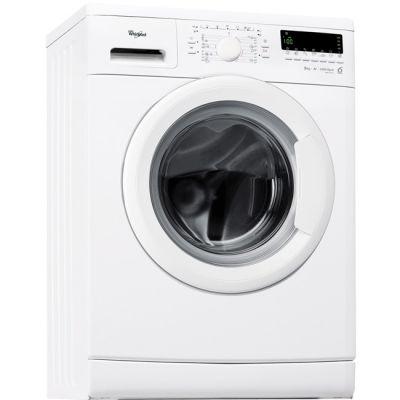 ���������� ������ Whirlpool AWS 51011