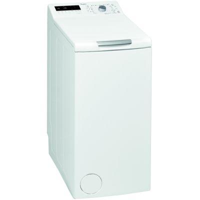 Стиральная машина Whirlpool WTLS 65912 ZEN