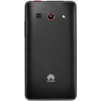 �������� Huawei Ascend G350 (Black) G350-U00