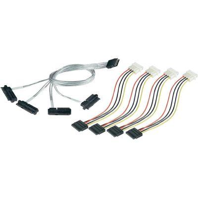 Кабель Adaptec интерфейсный SAS 2232000-R