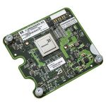 Адаптер HP BLc Brocade 804 8Gb Fibre Channel Host Bus Adapter 590647-B21