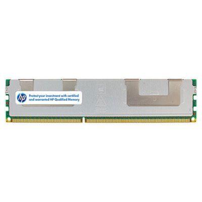 HP ������ ������ 32GB 4Rx4 PC3L-8500R-7 Kit 627810-B21