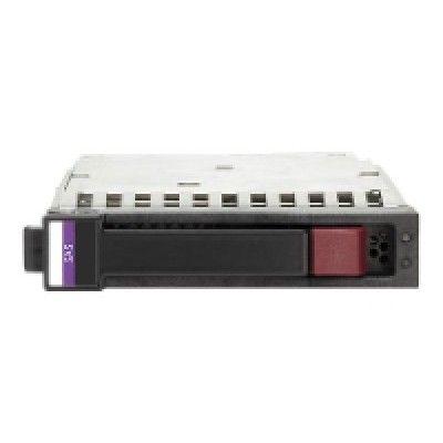 Жесткий диск HP M6625 1TB 6G SAS 7.2K 2.5in MDL HDD QK764A