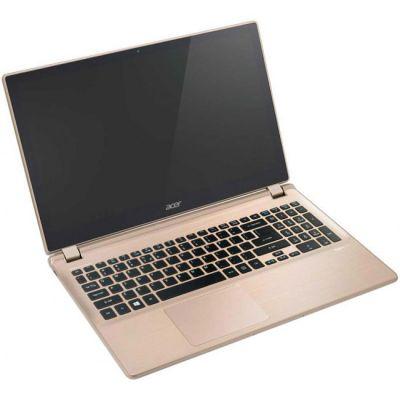 Ноутбук Acer Aspire V5-572PG-53338G50amm NX.MDPER.001