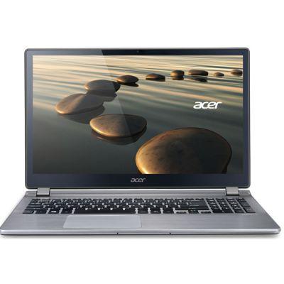 Ноутбук Acer Aspire V5-572PG-73538G50aii NX.MALER.002