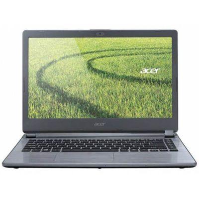 Ультрабук Acer V5-472PG-33214G75aii NX.MAZER.006