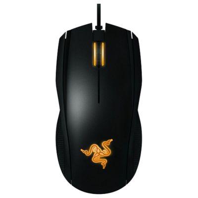 Мышь Razer Krait 2013 Black USB RZ01-00940100-R3M1