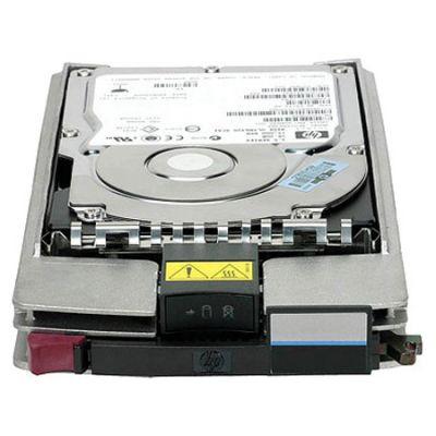 Жесткий диск HP EVA M6412A 450GB 15K FC Drive AG803B