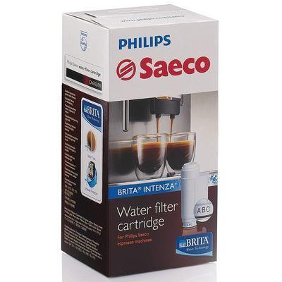 Philips фильтр для воды Brita CA6702/00