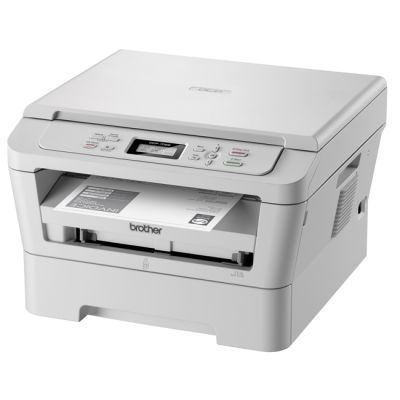 МФУ Brother DCP-7055WR DCP7055WR