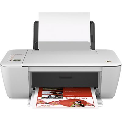 МФУ HP DeskJet Ink Advantage 2545 AiO A9U23C