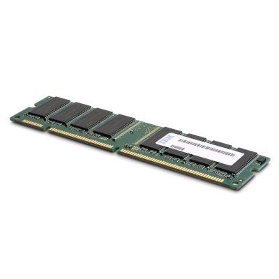 Оперативная память IBM 16GB PC3-12800 CL11 ECC DDR3 1600MHz LP RDIMM 00D4968