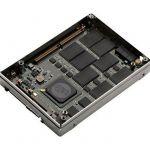 "SSD-диск IBM Express 256GB SATA 2.5"" MLC HS SSD 00Y3663"