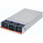IBM блок питания Express 675W Redundant Power Supply 49Y3755
