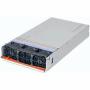 IBM ���� ������� Express 675W Redundant Power Supply 49Y3755