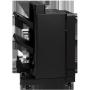 Опция устройства печати HP LaserJet (Брошюровщик) CZ285A
