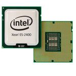 ��������� IBM Express Intel Xeon Processor E5-2420 6C 1.9GHz 15MB Cache 1333MHz 95W 00Y3660