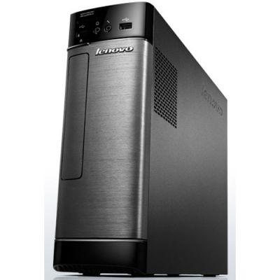 Настольный компьютер Lenovo IdeaCentre H505 57317866