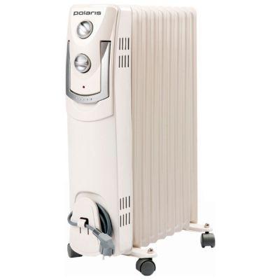 Радиатор Polaris PRE M 1125