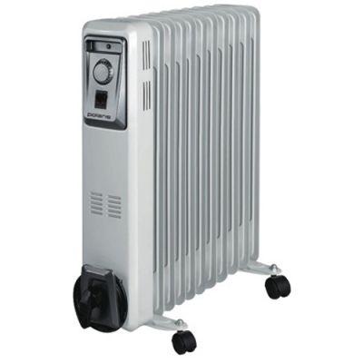 Радиатор Polaris PRE R 1122 GRAY