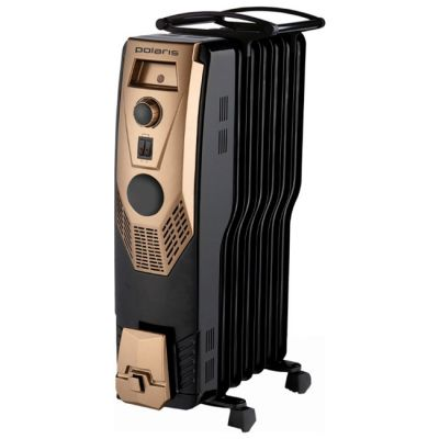 Радиатор Polaris PRE SN 0925HF