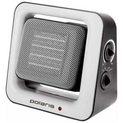 Термовентилятор Polaris PCDH 1618