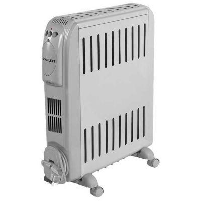 Радиатор Scarlett SC-056