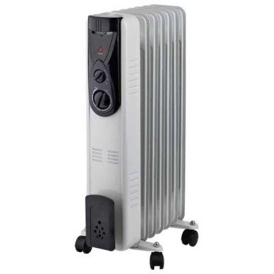 Радиатор Scarlett SC-1162