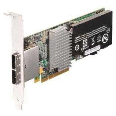 IBM ���������� ServeRAID M5025 SAS/SATA Controller 46M0830