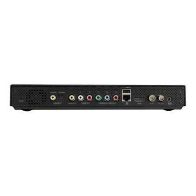Медиаплеер ASUS O!Play TV PRO /1A / PAL / HDMI / USB3