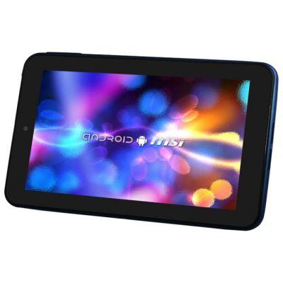 Планшет MSI Enjoy 71 8Gb (Blue) 9S7-N7Y211-009