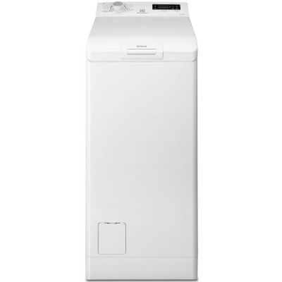 Стиральная машина Electrolux EWT 1366 HDW