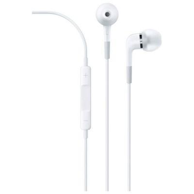 Наушники Apple ME186ZM/A ME186ZM/B