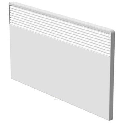 Конвектор Neoclima DOLCE L1.0