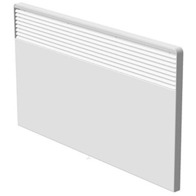 Конвектор Neoclima DOLCE L2.0