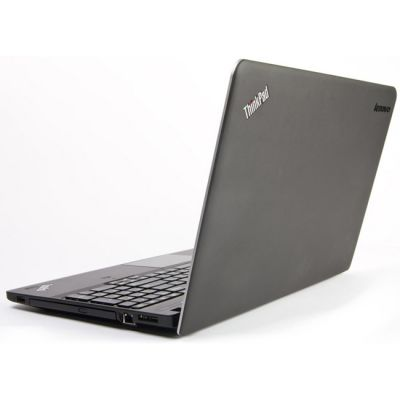 Ноутбук Lenovo ThinkPad Edge E531 N4I7QRT