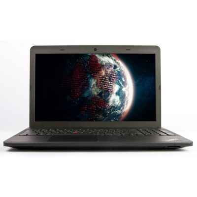 Ноутбук Lenovo ThinkPad Edge E531 N4I6LRT