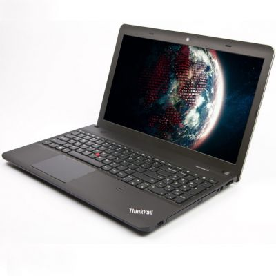 Ноутбук Lenovo ThinkPad Edge E531 68851H3