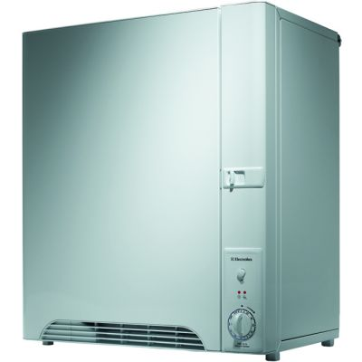 ��������� ������� Electrolux EDC 3150