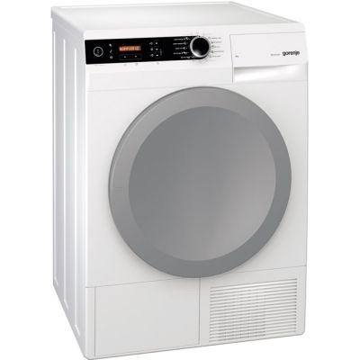 Сушильный автомат Gorenje D 9864 E