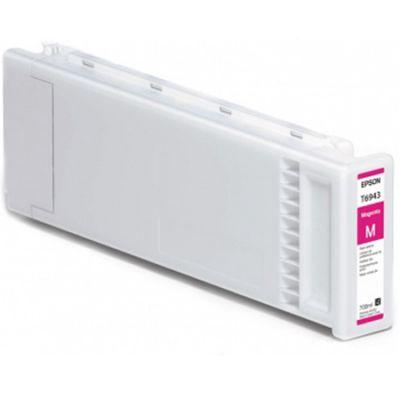 �������� Epson Magenta/��������� (C13T694300)