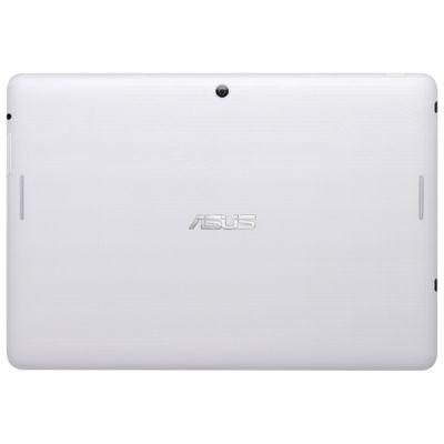 ������� ASUS MeMO Pad FHD 10 ME302C 32Gb (White) 90NK00A1-M00370