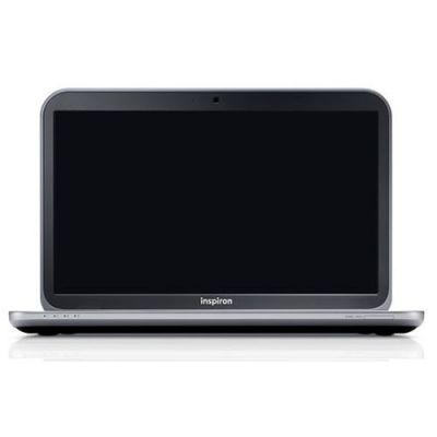 Ноутбук Dell Inspiron 5537 5537-8041