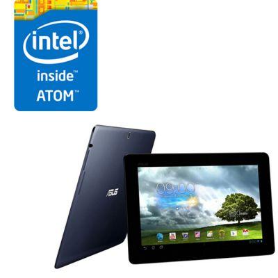 ������� ASUS MeMO Pad FHD 10 ME302C 32Gb (Blue) 90NK00A2-M00360