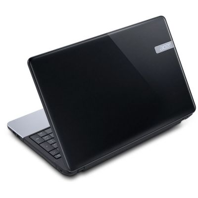 Ноутбук Acer TravelMate P253-E-10052G32Mnks NX.V7XER.012